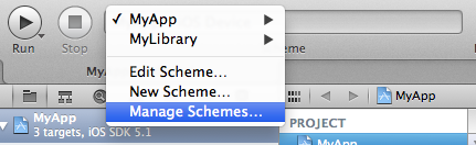 Menu to Manage Schemes.png